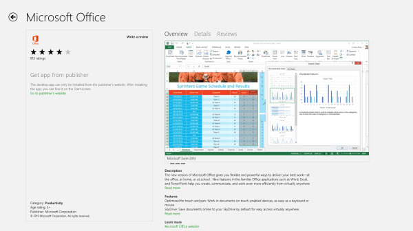 OfficeApps-600x337