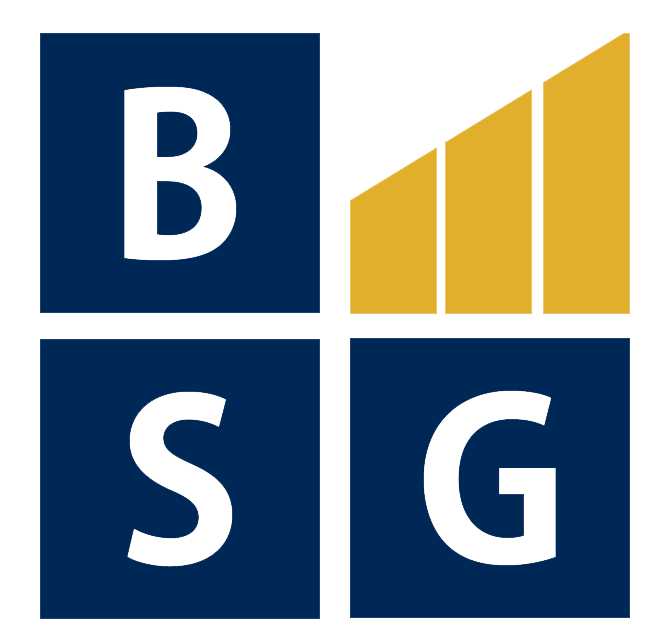 Bradley Strategy Group