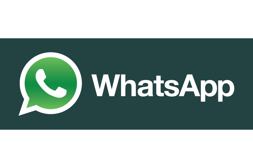 Flaw In Whatsapp Web App Puts 200 Million Users At Risk