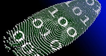 binary fingerprint Cylance