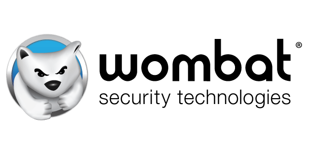 Wombat Security