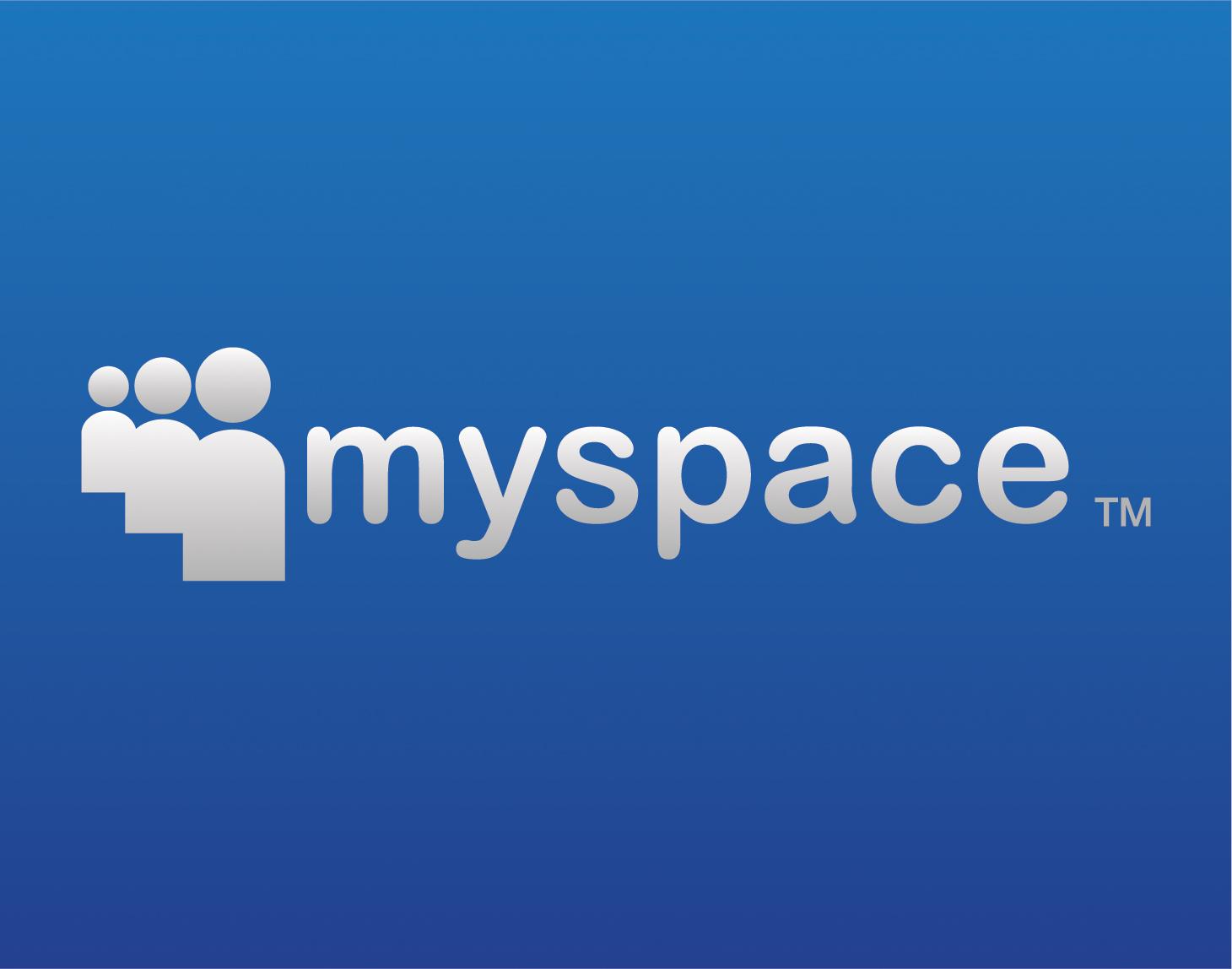 Myspace pictures foto 88