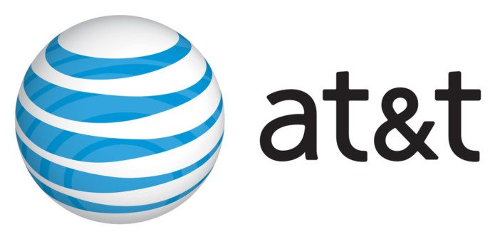 AT&T Gives FCC and Net Neutrality the Middle Finger