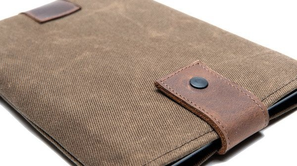 Outback Slip case for Surface Pro 3