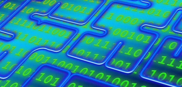 binary circuit